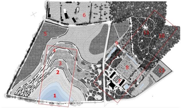 plan-lieux